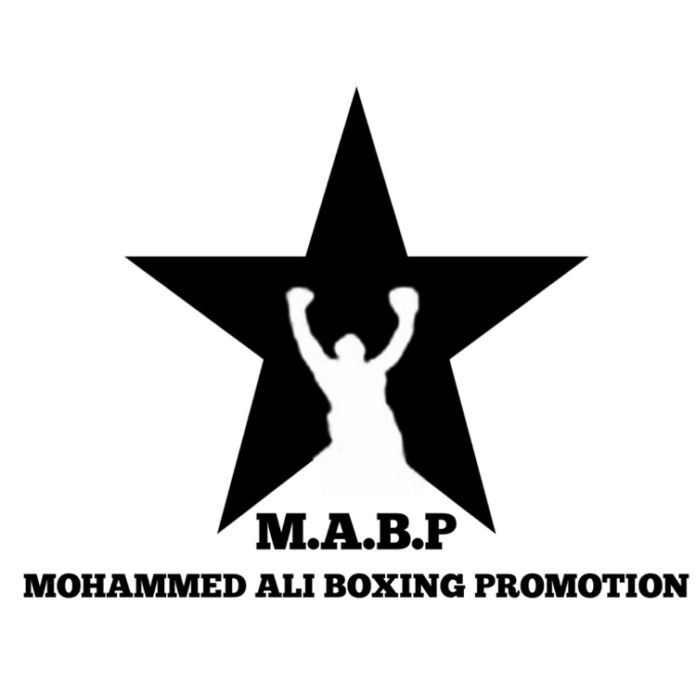Mohammed Ali Boxing Promotions India