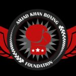 Amjad Khan Boxing Promotions